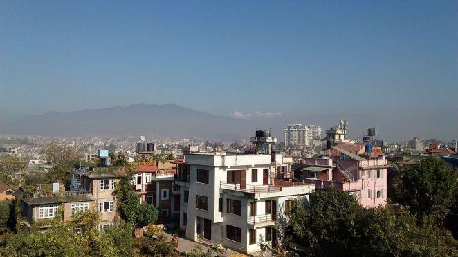 kathmandu-rooftop-view
